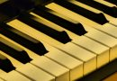 4 Wonderful Piano Playlists