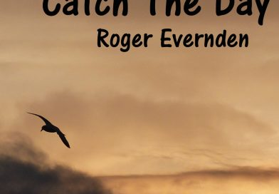 Catch The Day – new single
