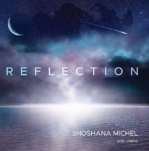 Reflection – Shoshana Michel